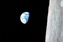 Un planeta llamado Mundo