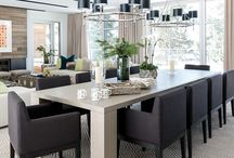 H&H Home Tours / by House & Home