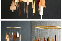 Wood, dýha, dřevo
