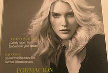 Revista Estética España
