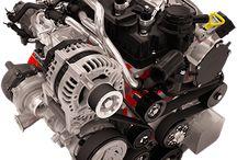 Diesel enthusiast MOTOR CARS