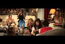 @COMPLET@ Voir Sous les jupes des filles Streaming Film Complet en Français Gratuit