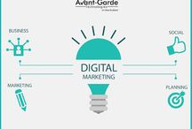 Use Digital Marketing Strategies To Boost Your Business Profit