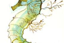 little dragon's child