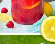 Juices/ Cold drinks