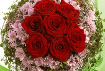 Lucia / You can trust FEELINGS Florist to send all of your flower and gifts arrangements because we believe we are the experts in flowers and gifts delivery. Whatever you choose from our collection to send you can rest assure that FEELINGS Florist will deliver the bouquet of flowers or gifts package. We guarantee fresh, beautiful floral flowers arrangements delivery.