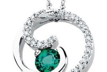 Emerald / Birthstone for may