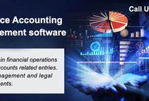 #Financial_Accounting
