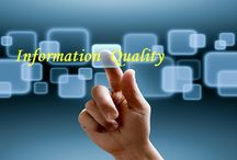 Information Quality / Quality Information Portal -  Quality Information about the all computers or laptops, mobiles, technology and latest electronic gadgets.