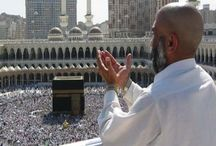 Hajj 2018 - 2019 / Dawn Travels is a New York based Travel Agency providing Best Economy Hajj Package 2016 and Hajj Packages from USA