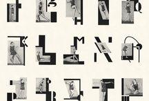 ico avant-garde books / avant-garde books