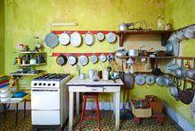 Раб стол / Приятные снимки для рабочего стола