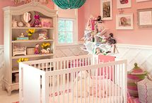House tours / Home and house tours, decoration and room inspiration