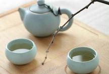 Tea...:)