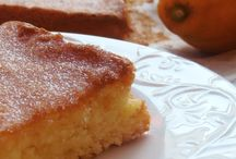 Cake / Please visit http://tastesofhealth.eu for Recipes for Wonderful Cakes