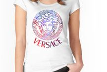 http://www.redbubble.com/people/arjunacollectio/works/25096274-versace-t-shirt-versace-vintage