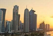 SPIMAR Qatar / Le Salon Privé de l'Immobilier Marocain au Qatar #Salon #Immobilier #Realestate #Event #Expo #Maroc #Qatar