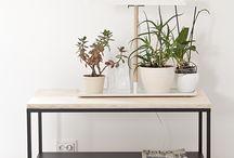DIY // interior