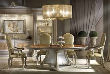 Luxury Furniture High End Home Furnishings Custom Cabinetry   Bernadette Livingston  Furniture offers a superb collectionBernadette Livingston Furniture  blfurn  on Pinterest. Livingston Furniture. Home Design Ideas