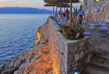 Hydra, Greece / by Shannon