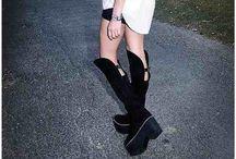 Style! !