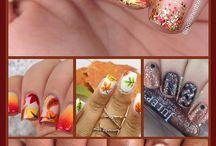 Cool Nail Designs / Ideas for my nails! #indulgence