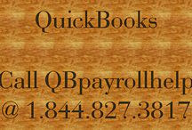 Q B PayRollHelp / #You #must #need the #Quickbooks (right now) for #your #better #business account #maintenance. Call #QBpayrollhelp @ +1.844.827.3817