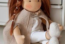 bonecas selena