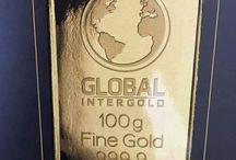 Global Intergold Italia