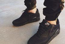 Kicks♡