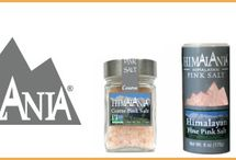 Himalania offered by Nutritional Institute