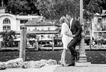 Garda Lake Weddings / Weddings at Lake Garda