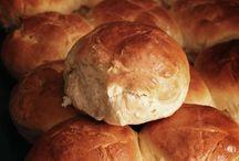 ψωμι-πιτες