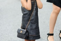 tiny.fashion.istas