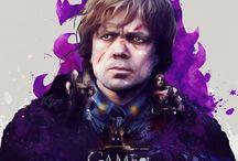 Tiryon Lannister