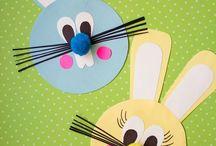 caritas de rabbit