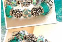 My Style - Pandora