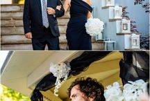 Warwick House Wedding Venue / Warwick House Wedding Venue Inspiration