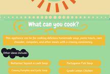 Dinner Recipes - Soup