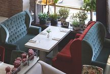 Bar,Cafe,Restaurant