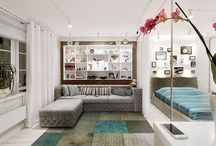ideas for home designing