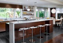 s-kitchen