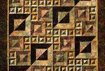 quilt optical