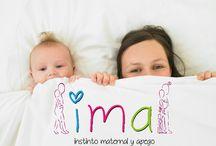 Colecho / ¿Es muy común compartir la cama con el bebé? Mitos y Realidades de que el bebé duerma al lado de mamá..