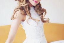 Ariana Grande / Pics for people who love Ariana Grande