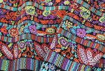 New Silks for August 2014!