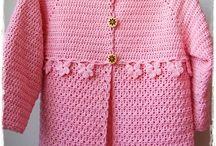 Patrones Para Suéter