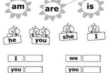 angličtina 2 - 5. třída