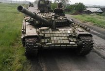 Militaria - Czołgi - Działa Samobieżne - Pojazdy wsparcia - Wyrzutnie rakiet - Niszczyciele