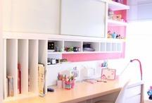 Meu quarto agora